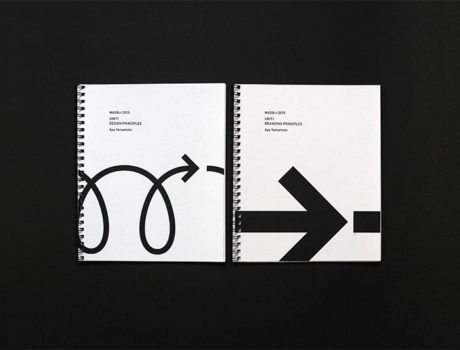 Design and branding principles